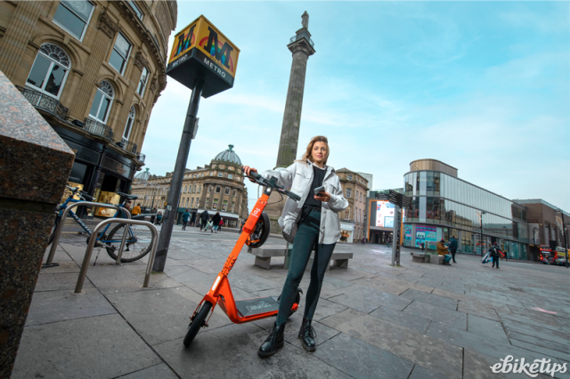 Newcastle e-scooter scheme.png