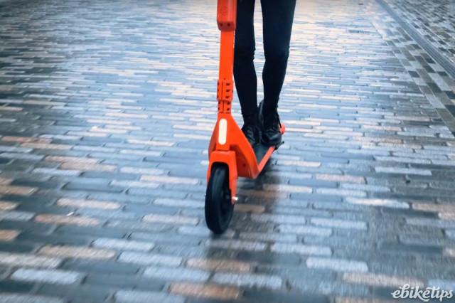 Newcastle e-scooter.jpg