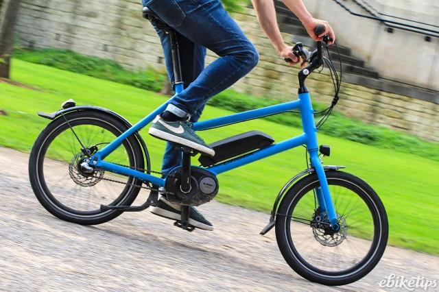 Orbea Katu-E - riding 2-2.jpg