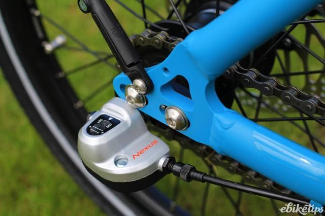 Orbea Katu-E 30A - hub gear.jpg