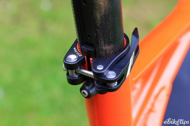 Orbea Wild 20 - seatpost clamp.jpg