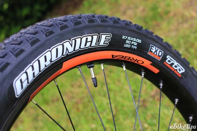 Orbea Wild 20 - tyre snd rim.jpg