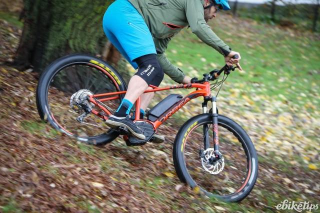 Orbea Wild 20 riding -3.jpg