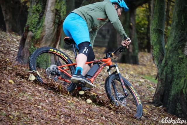 Orbea Wild 20 riding -4.jpg