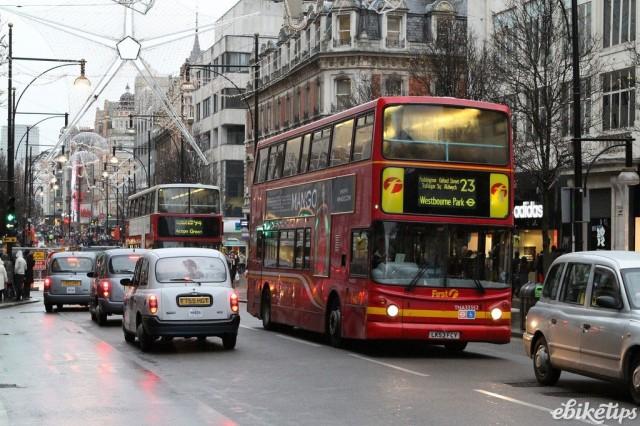 Oxford Street - image via Martin Addison CC licenced on Flickr.jpg