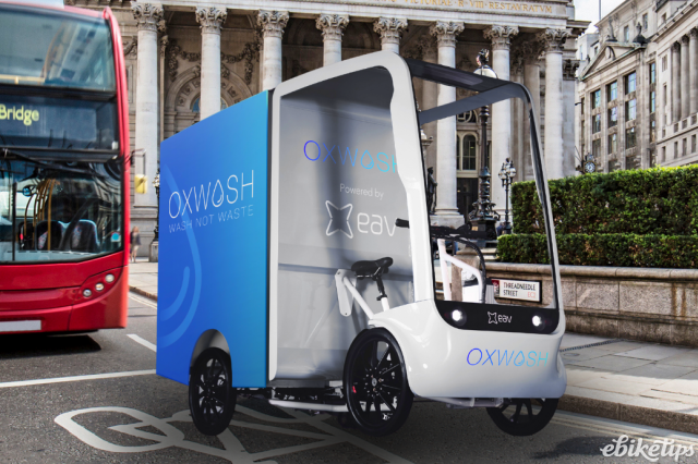 Oxwash partnership with EAV.png