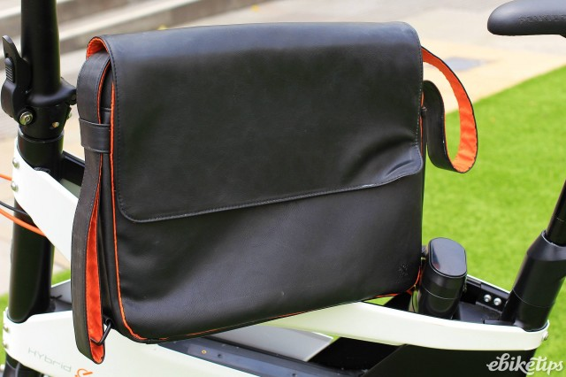 Peugeot AE21 - bag.jpg