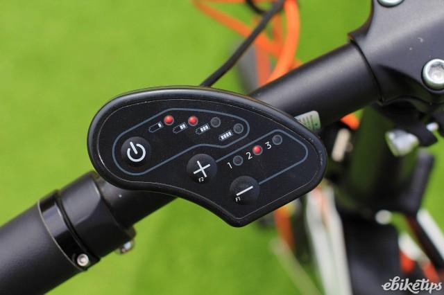 Peugeot AE21 - display.jpg