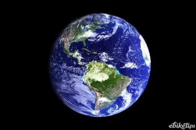 Planet earth - image via Kevin Gill on Flickr.jpg