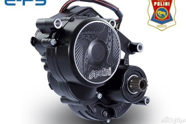 Polini E-P3 motor.jpg