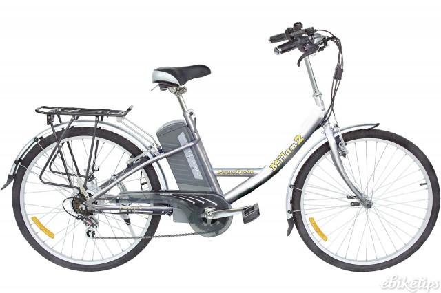 Powacycle Milan2
