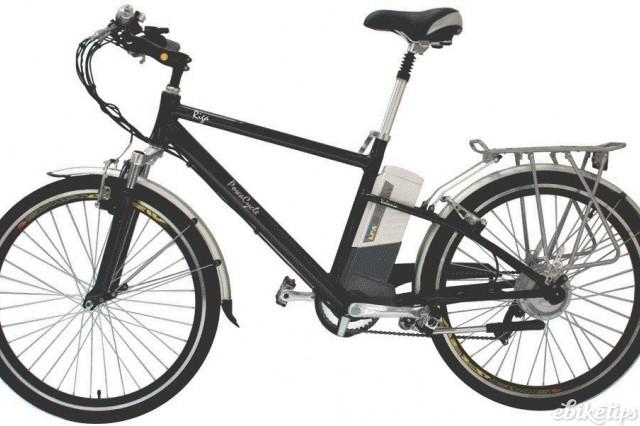 Powacycle Riga1000W.jpg