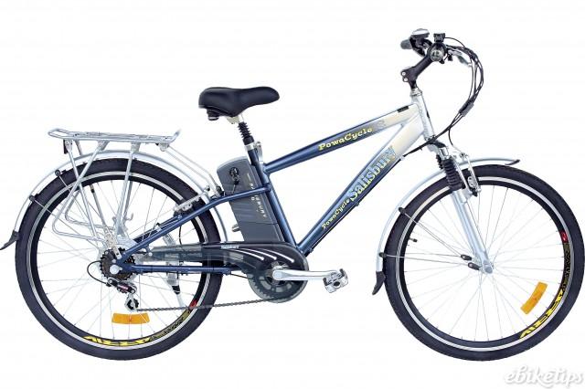 Powacycle Salisbury.jpg