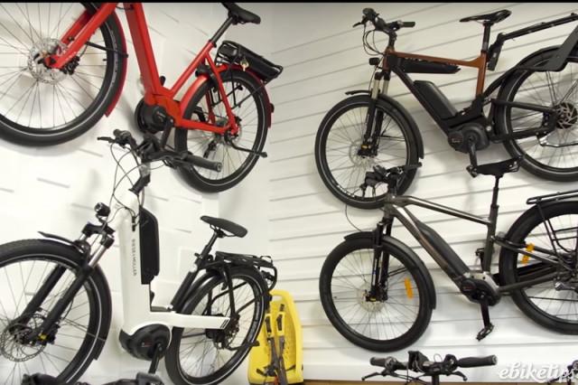 Propel Bikes.jpg