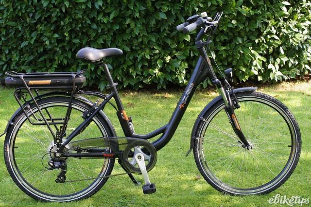 Pulse ZL-2 - full bike.jpg