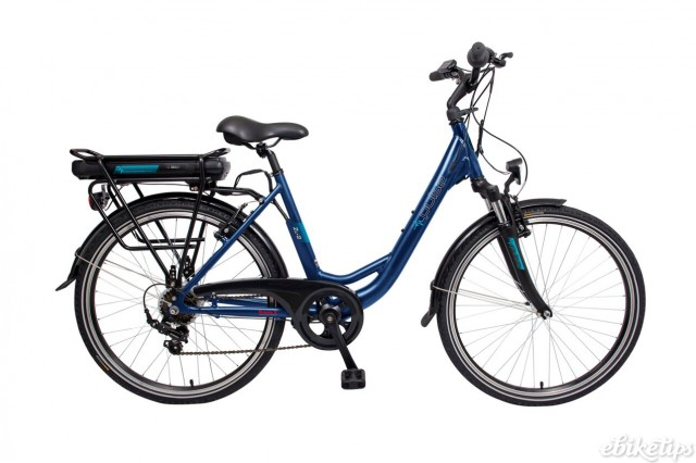 New PULSE affordable e-bikes launch | electric bike reviews, buying ...