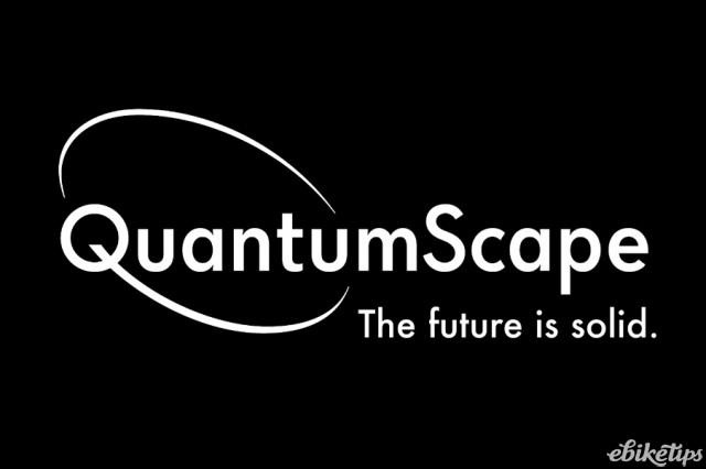 QuantumScape.jpg