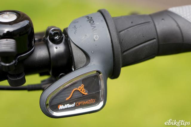R&M Packster 40 15.jpg