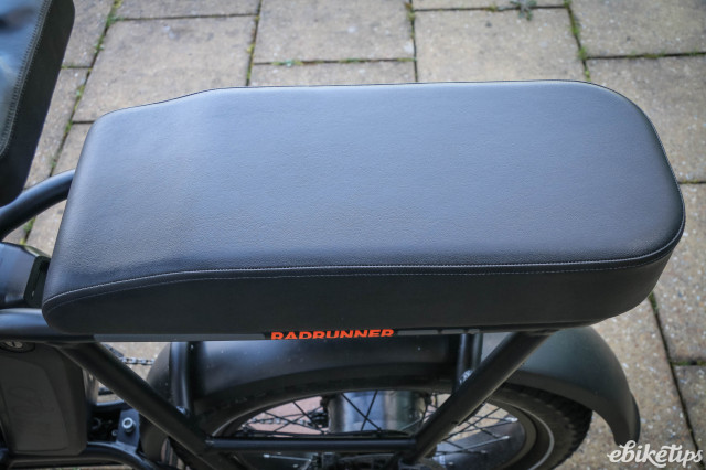 Rad Power Radrunner -20.jpg