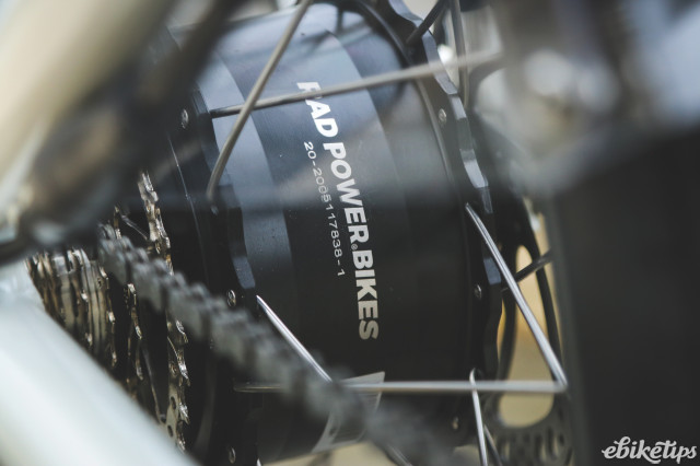 RadPower RadWagon 4-17.jpg