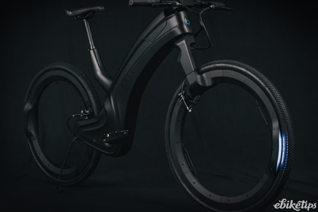 Reevo hubless e-bike.PNG