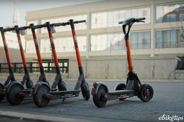 Remotely operated scooter.jpg