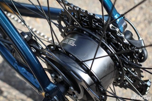 Ribble Hybrid AL e -5.jpg