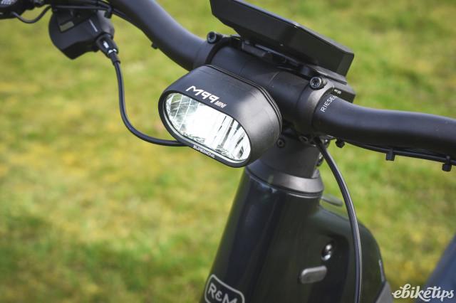 Riese & Muller Homage GX 2021 - front light.jpg