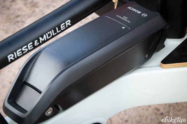 Riese & Muller Packster -12.jpg