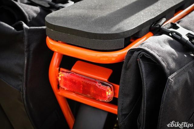 Riese und Muller Multicharger Vario -12.jpg