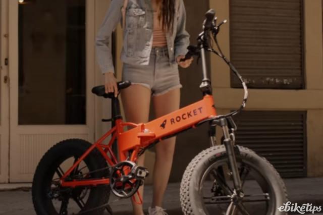 Rocket e-bike.jpg