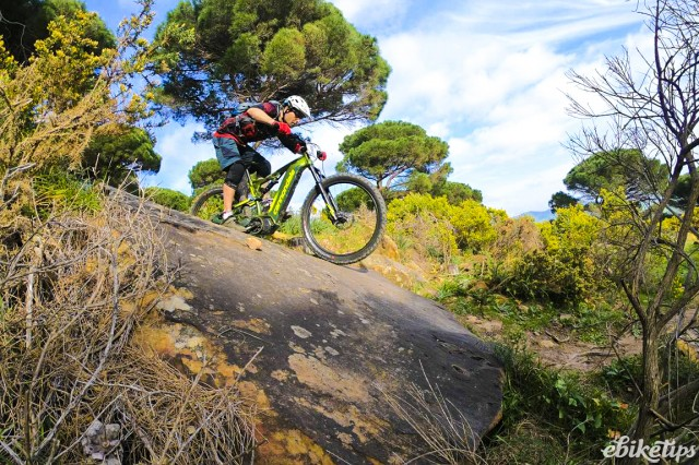 Saddle_Skedaddle_s_launches_new_electric_mountain_bike_holidays_in_UK_and_Europe.jpg