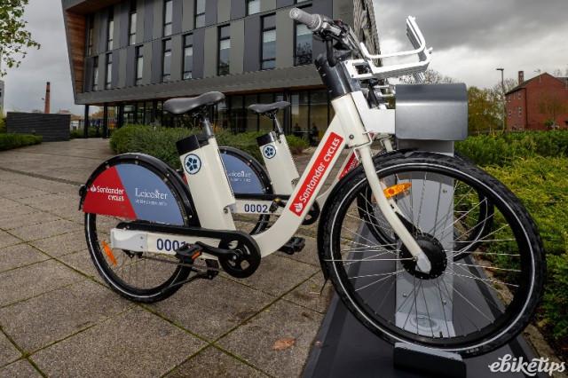 Santander Cycles Leicester.jpg
