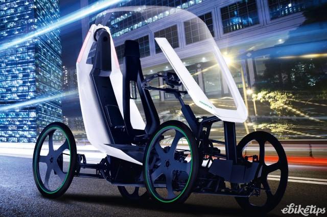 Schaeffler Bio-Hybrid e-bike concept.jpg