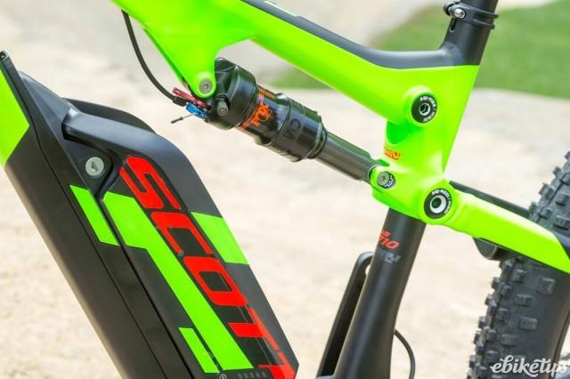 Scott e-Genius 710 Plus - shock.jpg