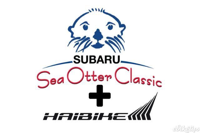 Sea Otter Classic + Haibike.png