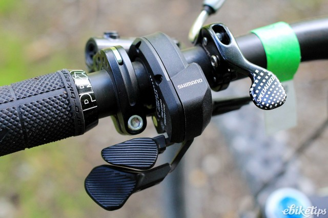e-MTB mid motor shootout: Bosch Performance Line CX vs