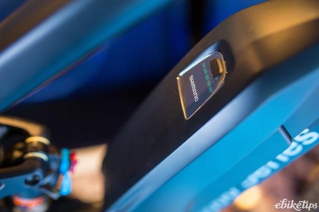 Shimano STePS E8000 MTB - battery.jpg