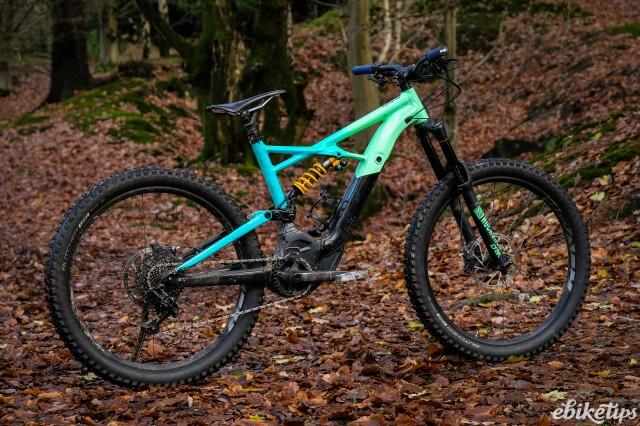 Specialized Kenevo Expert 6Fattie e-bike Detail-3.jpg