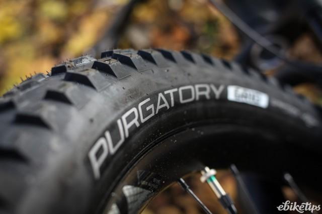 Specialized Turbo Levo HT - front tyre.jpg