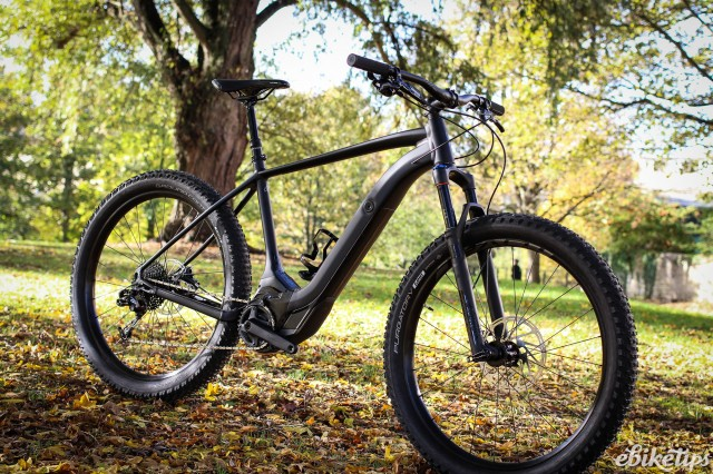 specialized electric bike review specialized turbo levo. Black Bedroom Furniture Sets. Home Design Ideas