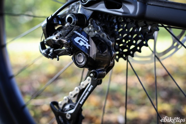 Specialized Turbo Levo HT - rear mech.jpg