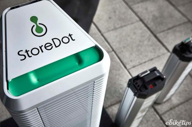 StoreDot battery.jpg