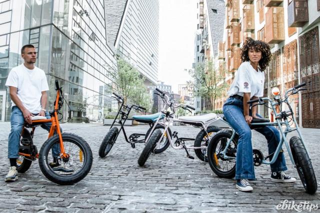 Super73 bikes.jpg
