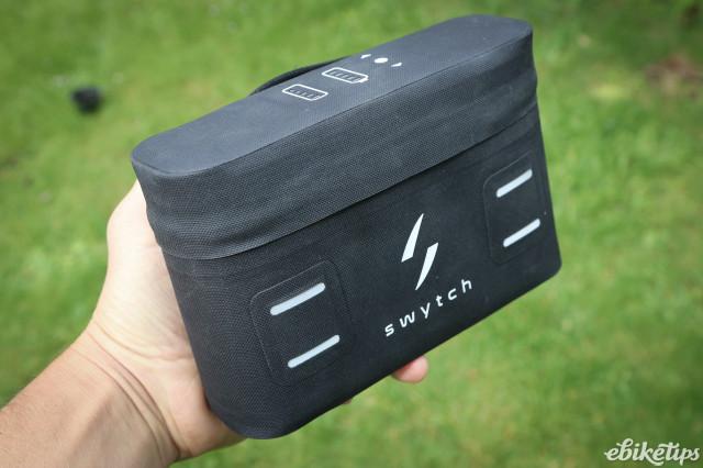 Swytch conversion kit-6.jpg