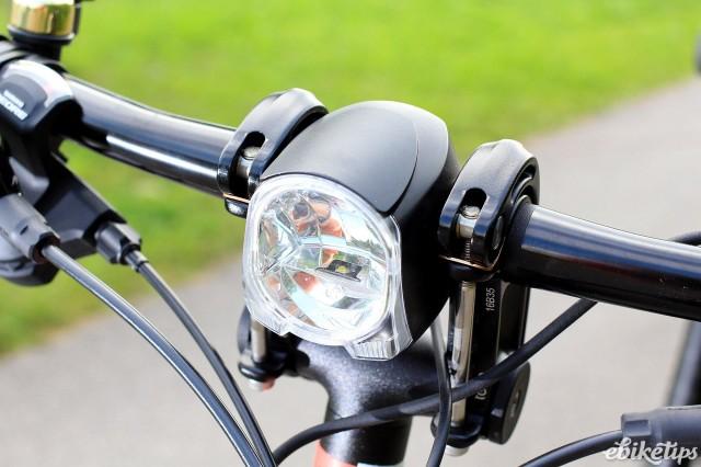 Tern Elektron - light.jpg