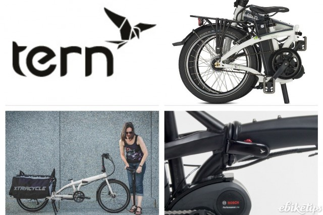Tern hints at non-folding e-bikes ahead of Eurobike - Copy.jpg