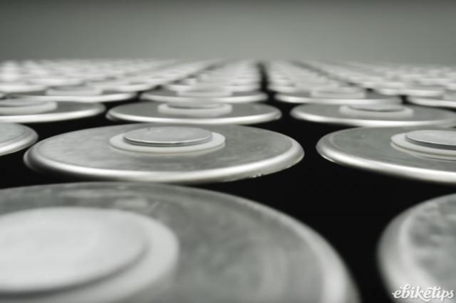 Tesla batteries.jpg