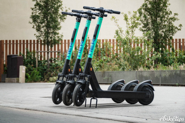 Tier e-scooters.jpg