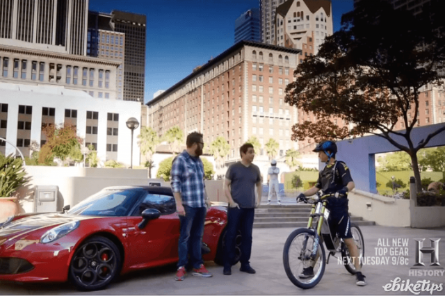 Top Gear USA e-bike vs Alpha Romeo.PNG